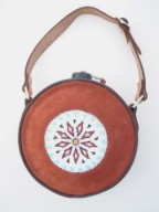Beaded Canteen